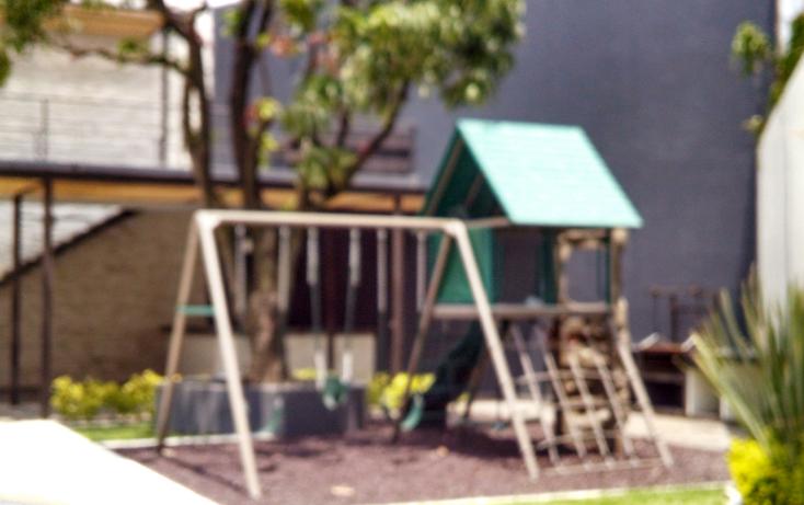 Foto de casa en venta en  , los volcanes, cuernavaca, morelos, 1717774 No. 31
