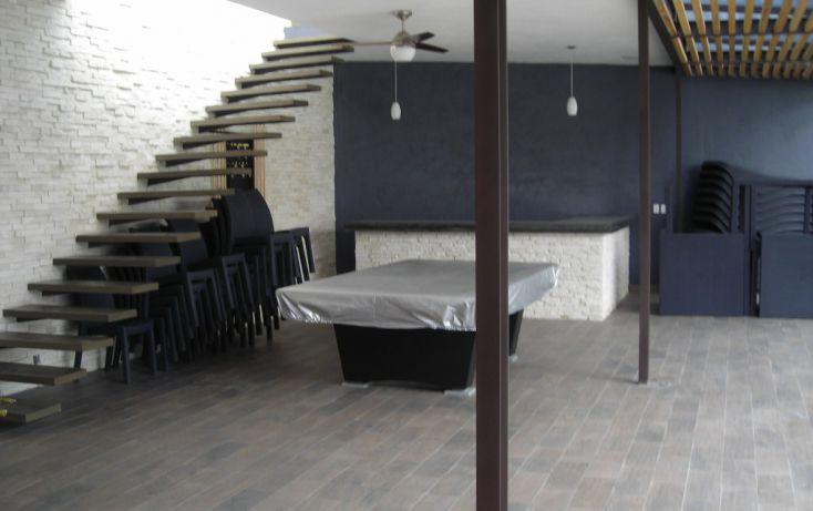 Foto de casa en venta en, los volcanes, cuernavaca, morelos, 1768351 no 04