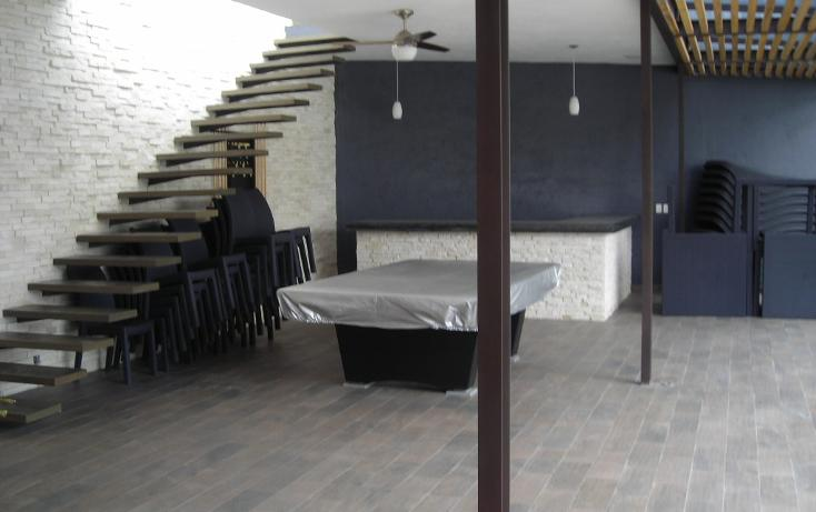 Foto de casa en venta en  , los volcanes, cuernavaca, morelos, 1768351 No. 04