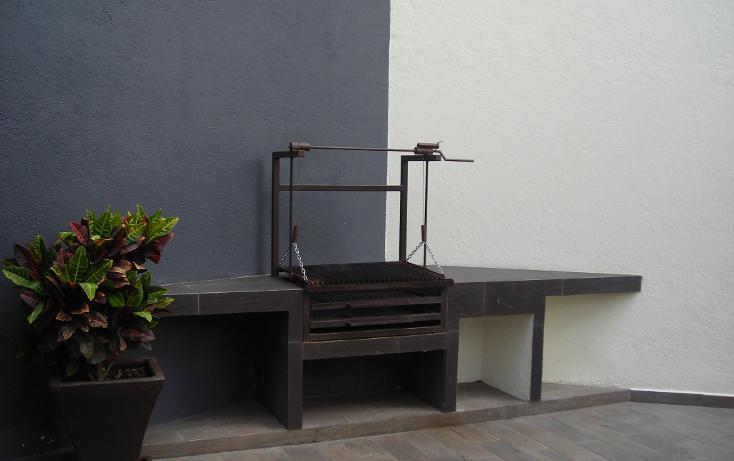 Foto de casa en venta en  , los volcanes, cuernavaca, morelos, 1768351 No. 05