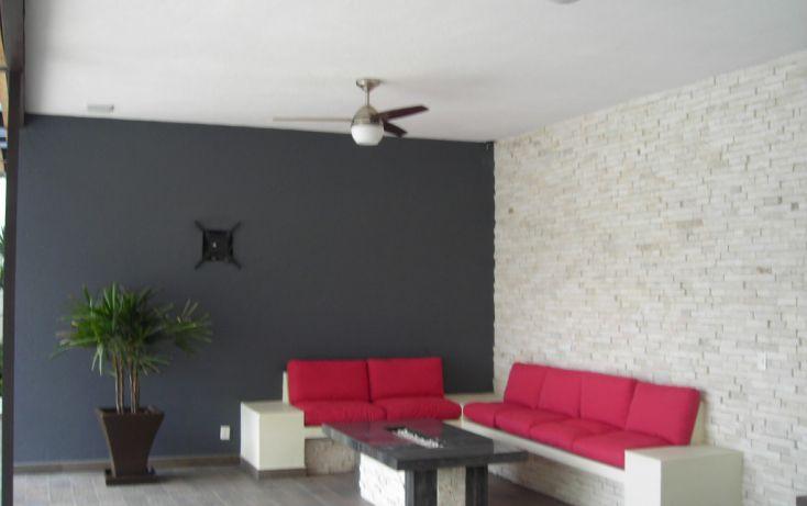 Foto de casa en venta en, los volcanes, cuernavaca, morelos, 1768351 no 06