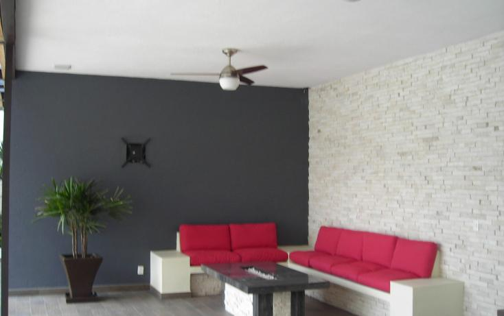 Foto de casa en venta en  , los volcanes, cuernavaca, morelos, 1768351 No. 06
