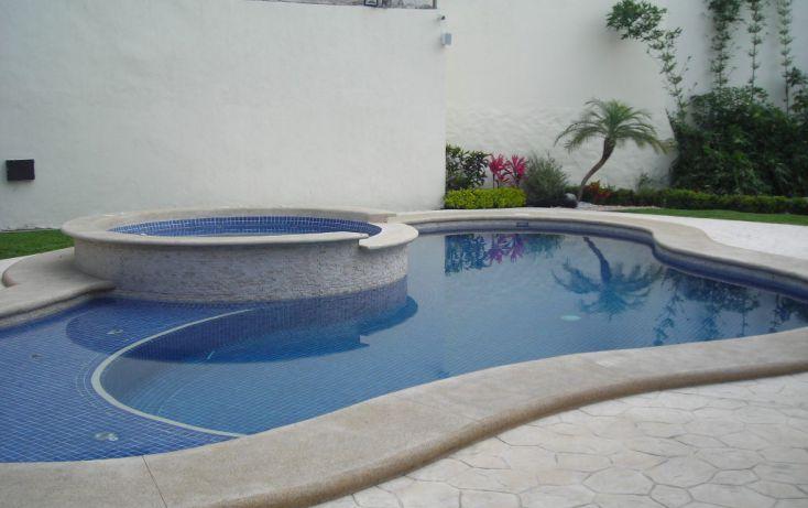 Foto de casa en venta en, los volcanes, cuernavaca, morelos, 1768351 no 07