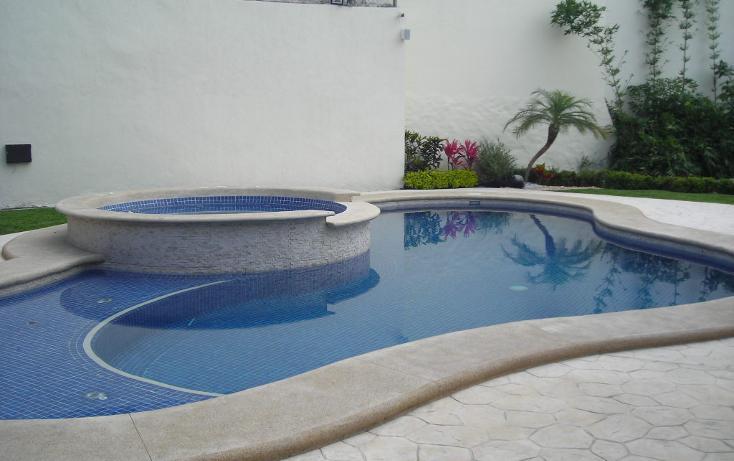 Foto de casa en venta en  , los volcanes, cuernavaca, morelos, 1768351 No. 07