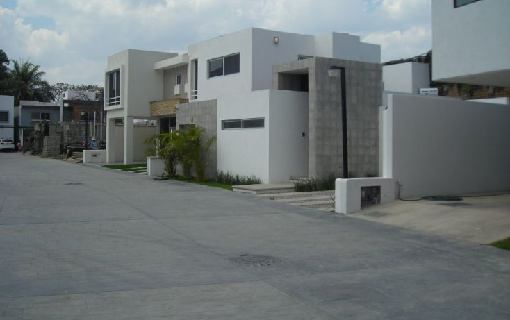 Foto de casa en venta en, los volcanes, cuernavaca, morelos, 1768351 no 08