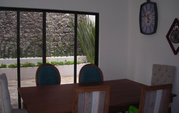 Foto de casa en venta en, los volcanes, cuernavaca, morelos, 1768351 no 11