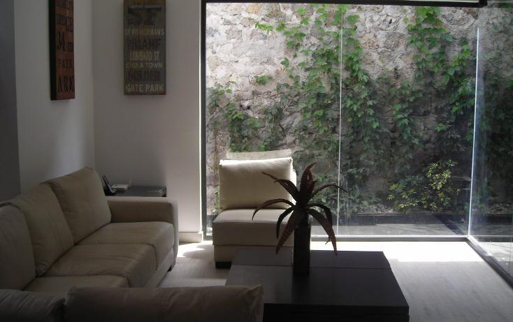 Foto de casa en venta en, los volcanes, cuernavaca, morelos, 1768351 no 13