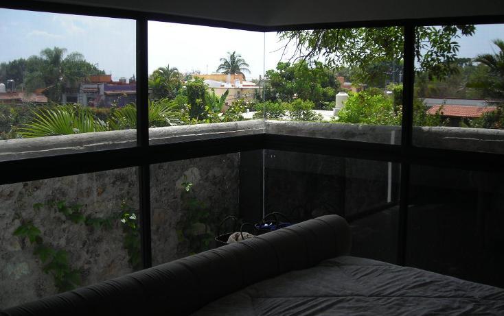 Foto de casa en venta en, los volcanes, cuernavaca, morelos, 1768351 no 16