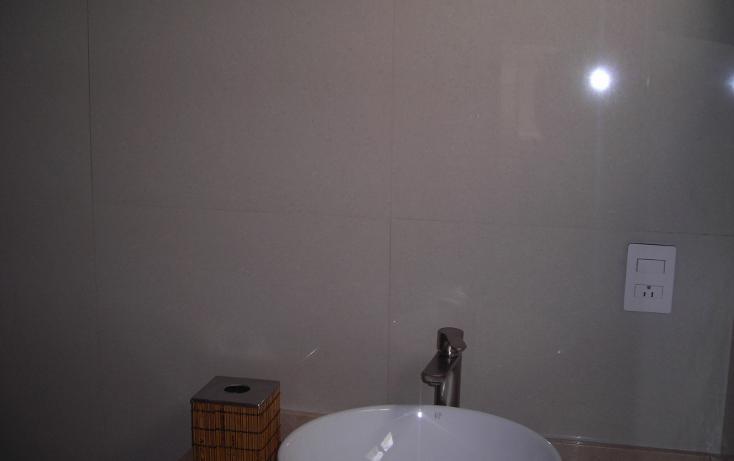 Foto de casa en venta en, los volcanes, cuernavaca, morelos, 1768351 no 20