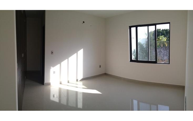 Foto de casa en venta en  , los volcanes, cuernavaca, morelos, 1789832 No. 07