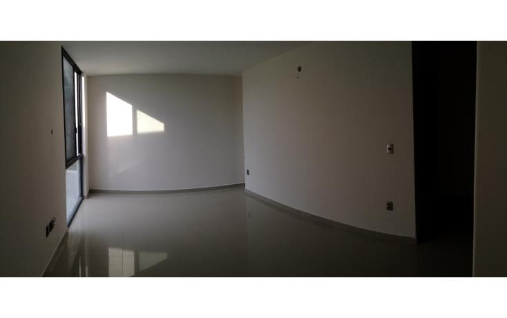 Foto de casa en venta en  , los volcanes, cuernavaca, morelos, 1789832 No. 09
