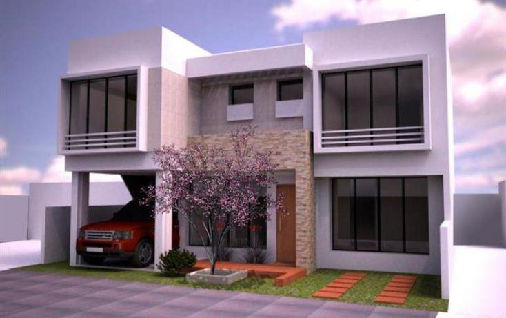 Foto de casa en venta en , los volcanes, cuernavaca, morelos, 1803940 no 02