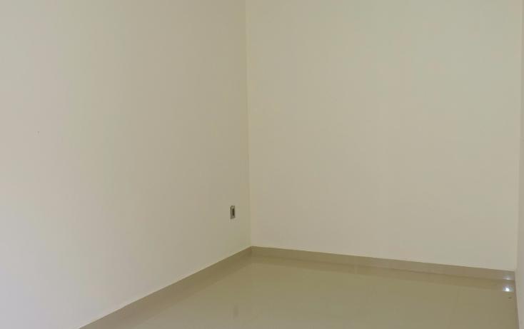 Foto de casa en venta en  , los volcanes, cuernavaca, morelos, 1804400 No. 07