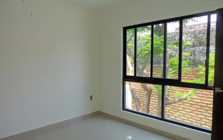 Foto de casa en venta en  , los volcanes, cuernavaca, morelos, 1804400 No. 09