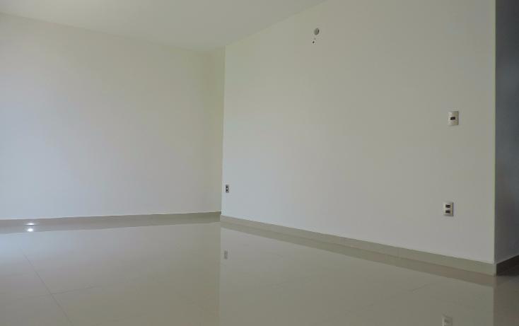 Foto de casa en venta en  , los volcanes, cuernavaca, morelos, 1804400 No. 11