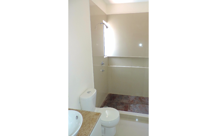 Foto de casa en venta en  , los volcanes, cuernavaca, morelos, 1804400 No. 13