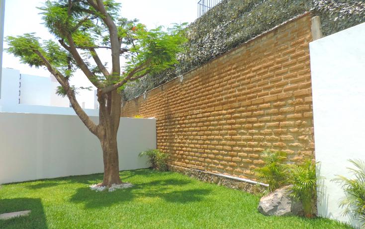 Foto de casa en venta en  , los volcanes, cuernavaca, morelos, 1804400 No. 17