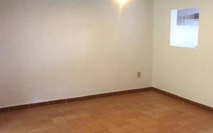 Foto de casa en condominio en venta en, los volcanes, cuernavaca, morelos, 1816760 no 04