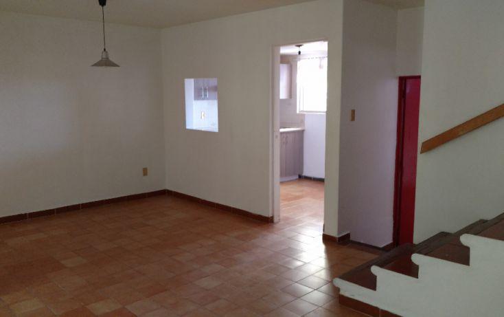 Foto de casa en condominio en venta en, los volcanes, cuernavaca, morelos, 1816760 no 05