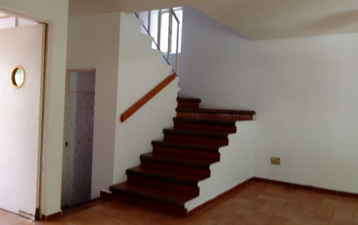 Foto de casa en condominio en venta en, los volcanes, cuernavaca, morelos, 1816760 no 07