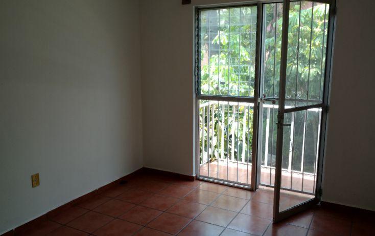 Foto de casa en condominio en venta en, los volcanes, cuernavaca, morelos, 1816760 no 08