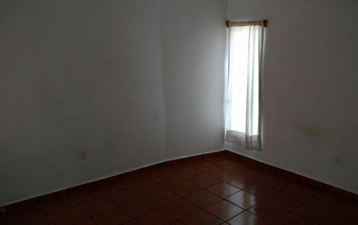 Foto de casa en condominio en venta en, los volcanes, cuernavaca, morelos, 1816760 no 09