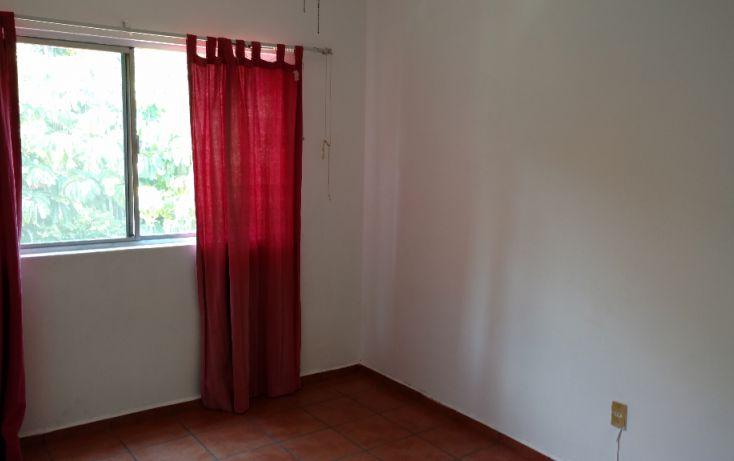 Foto de casa en condominio en venta en, los volcanes, cuernavaca, morelos, 1816760 no 10