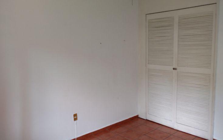 Foto de casa en condominio en venta en, los volcanes, cuernavaca, morelos, 1816760 no 12
