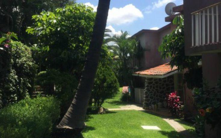Foto de casa en condominio en venta en, los volcanes, cuernavaca, morelos, 1816760 no 13