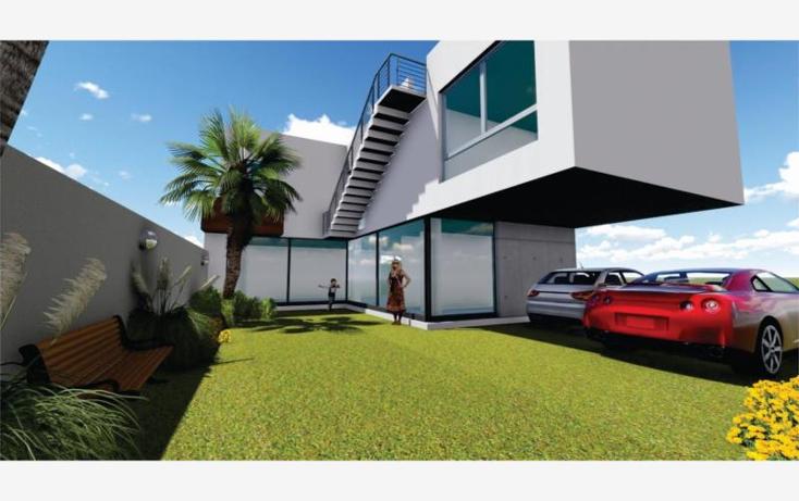 Foto de casa en venta en  , los volcanes, cuernavaca, morelos, 1826908 No. 03