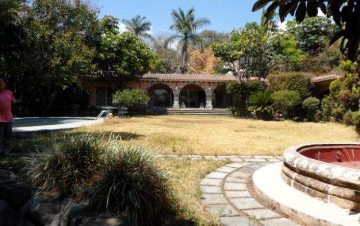 Foto de oficina en venta en, los volcanes, cuernavaca, morelos, 1896386 no 11