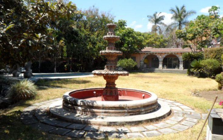 Foto de oficina en renta en, los volcanes, cuernavaca, morelos, 1896390 no 01