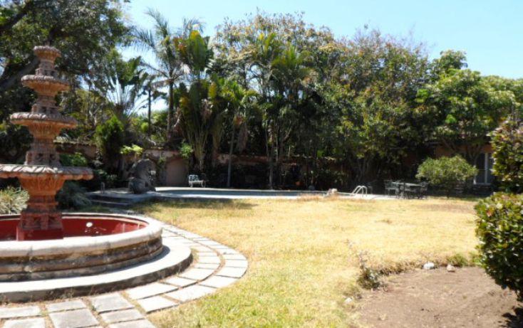 Foto de oficina en renta en, los volcanes, cuernavaca, morelos, 1896390 no 02