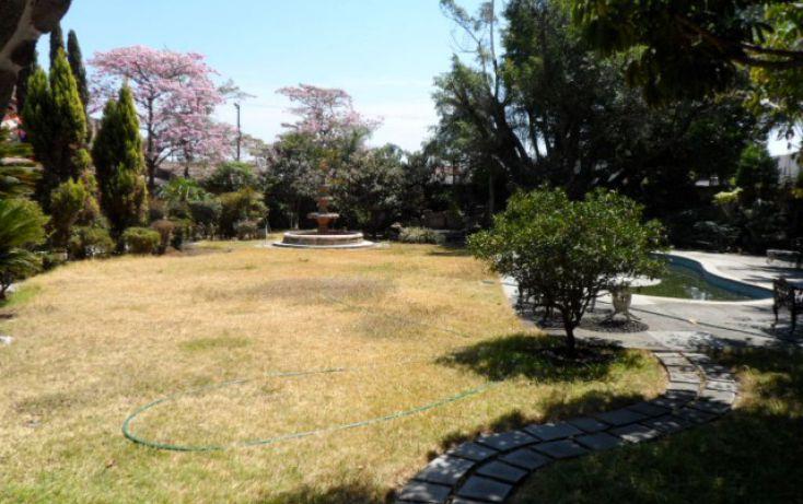 Foto de oficina en renta en, los volcanes, cuernavaca, morelos, 1896390 no 05