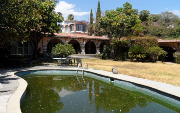 Foto de oficina en renta en, los volcanes, cuernavaca, morelos, 1896390 no 09