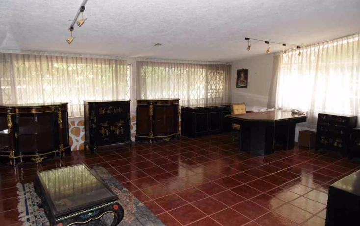 Foto de casa en renta en  , los volcanes, cuernavaca, morelos, 1896390 No. 14