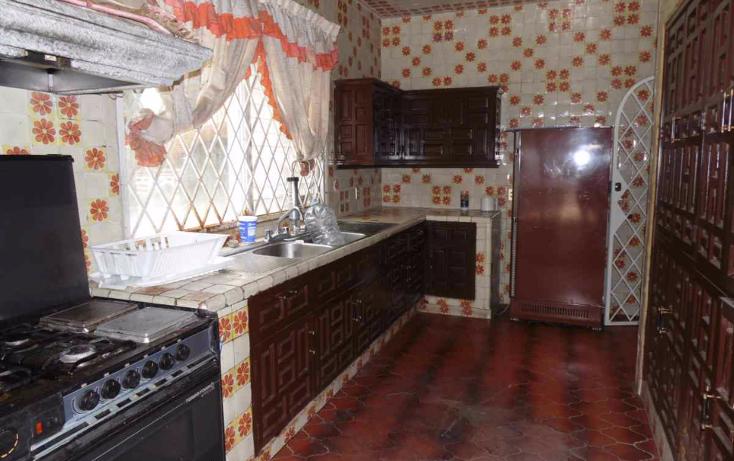 Foto de casa en renta en  , los volcanes, cuernavaca, morelos, 1896406 No. 11