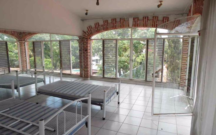 Foto de casa en renta en  , los volcanes, cuernavaca, morelos, 1896406 No. 24
