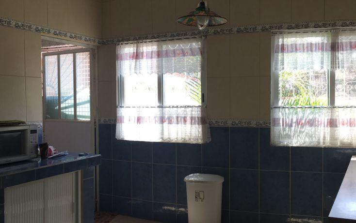 Foto de casa en venta en, los volcanes, cuernavaca, morelos, 1955547 no 04