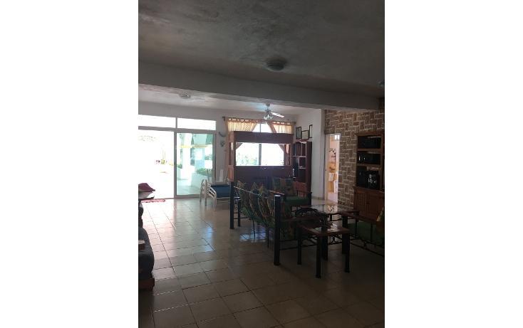 Foto de casa en venta en  , los volcanes, cuernavaca, morelos, 1955547 No. 07