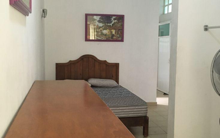 Foto de casa en venta en, los volcanes, cuernavaca, morelos, 1955547 no 10