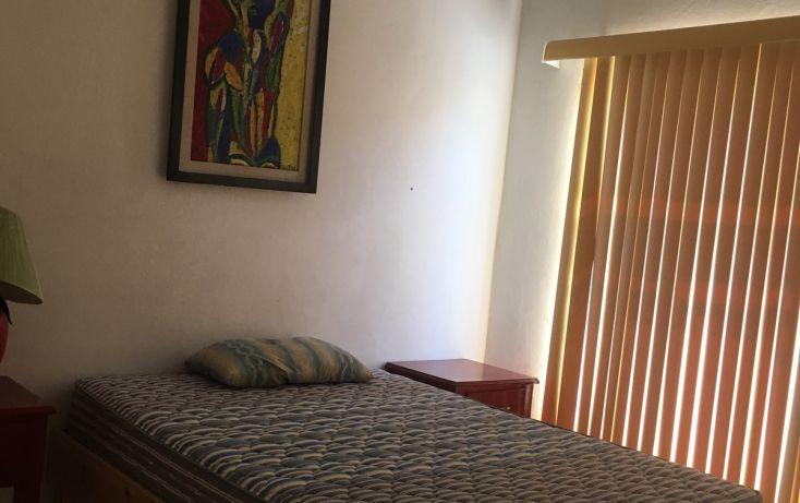 Foto de casa en venta en, los volcanes, cuernavaca, morelos, 1955547 no 12