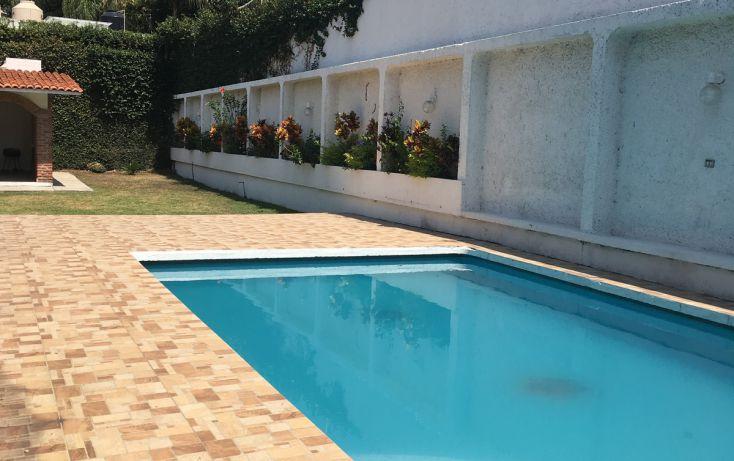 Foto de casa en venta en, los volcanes, cuernavaca, morelos, 1955547 no 17