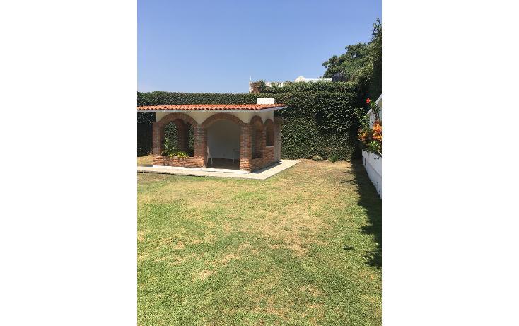 Foto de casa en venta en, los volcanes, cuernavaca, morelos, 1955547 no 22