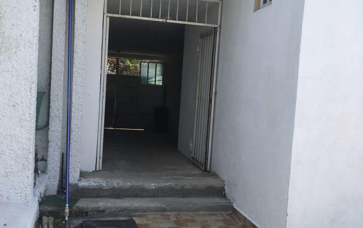 Foto de casa en venta en, los volcanes, cuernavaca, morelos, 1955547 no 24