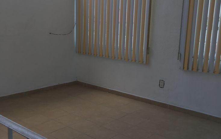 Foto de casa en venta en, los volcanes, cuernavaca, morelos, 1955547 no 29