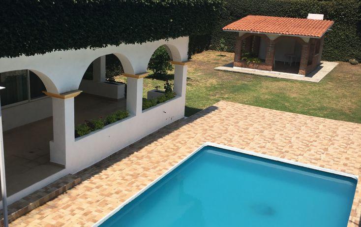 Foto de casa en venta en, los volcanes, cuernavaca, morelos, 1955547 no 41