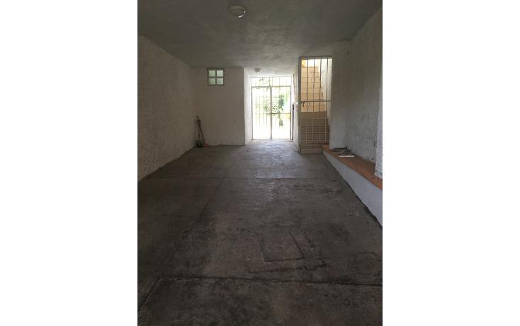 Foto de casa en renta en  , los volcanes, cuernavaca, morelos, 1955549 No. 02
