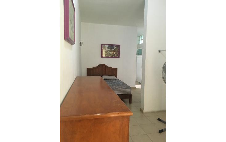 Foto de casa en renta en  , los volcanes, cuernavaca, morelos, 1955549 No. 10