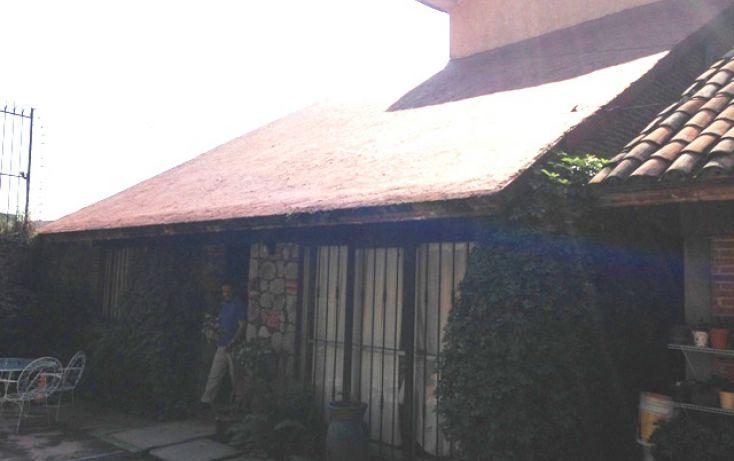 Foto de casa en condominio en venta en, los volcanes, cuernavaca, morelos, 2019897 no 01